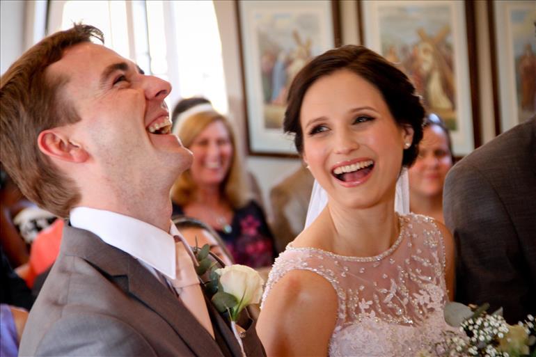 kzn wedding dj in durban with etc events by Debbie Montague