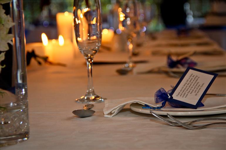 etc wedding and events planner in durban  preferred dj kzn wedding dj durban