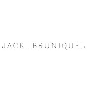 Jacki Bruniquel Photography