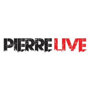 Pierre the DJ